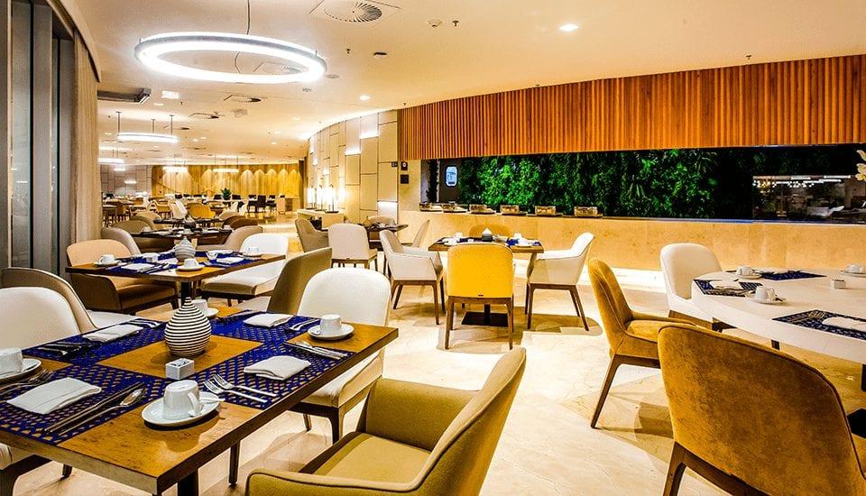 HotelNacional (3)