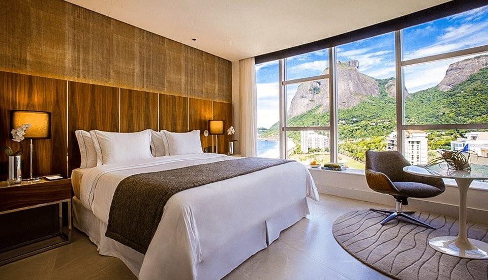 HotelNacional (5)